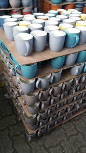 mug murah coating