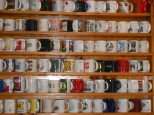 mug murah koleksi