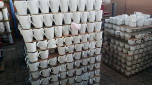 mug polos murah