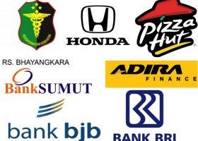 Logo Customer 4
