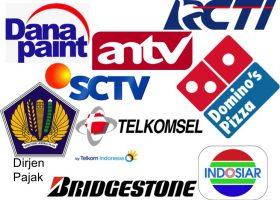 Logo customer 1