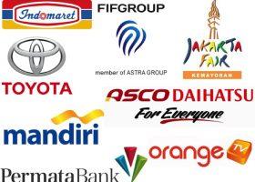 logo Customer2