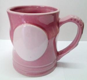 mug-olala
