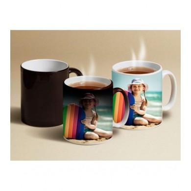 magic-mug-murah-coating